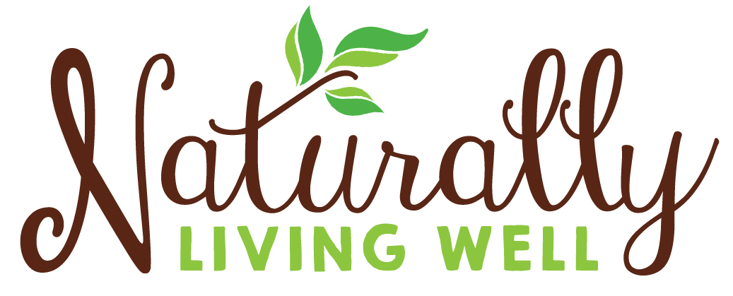 Naturally Living Well – Health, Diet, Lifestyle Coaching for